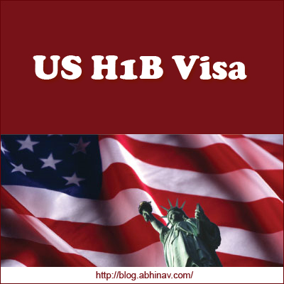 When Should I apply for H1B H 1b